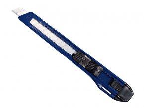 Nůž WEDO ECOLINE 9 mm