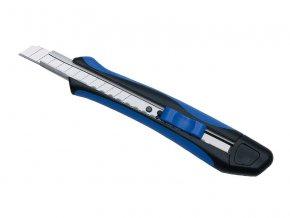 Nůž WEDO SOFTGRIP 9 mm