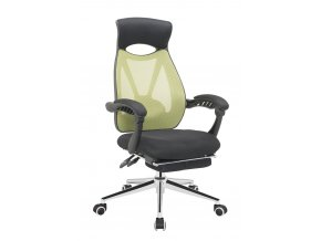 Kancelářská židle ADK Lazy
