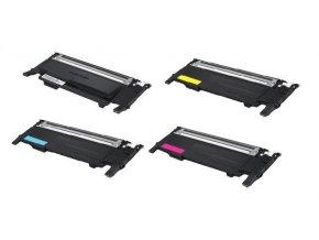 samsung clt 404s multipack compatible toner cartridges
