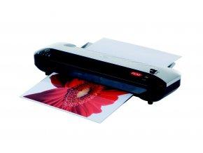Laminátor PEAK PL 320 LITE  + ZDARMA 100 ks laminovacích fólií A4/80 mic