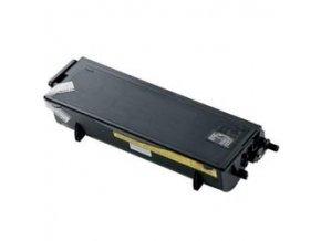 Toner Brother TN-3170, HL-5240, 5250DN, 5270DN, 5280DW, černý, kompatibilní