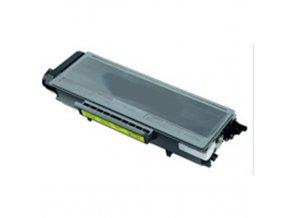 Brother TN-3230 - kompatibilní toner