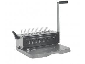 Kroužkový vazač HP 2388