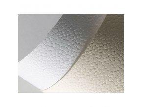 ozdobny papir mozaika bila 230g 20ks 90053 0