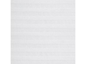 ozdobný papír Bali bílá 220g, 20ks
