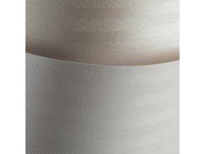 ozdobný papír Bali ivory 220g, 20ks
