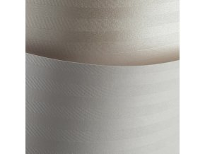 ozdobný papír Bali perleť 220g, 20ks