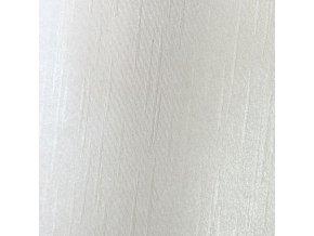 ozdobný papír Batist perleť 220g, 20ks