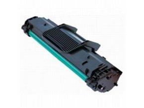 Samsung ML-2010D3 black - kompatibilní toner