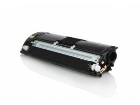 Konica Minolta 1710-5890-04 black - kompatibilní toner