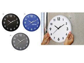 Nástěnné hodiny Haben