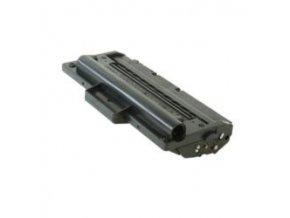 SAMSUNG SCX-4100 černý - kompatibilní toner
