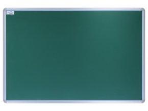 Škol Gr 90x60