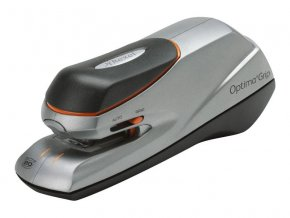 Elektrická sešívačka REXEL OPTIMA Grip