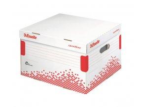 archivacni kontejner speedbox a4 12621