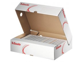 archivacni krabice horizontalni 3816