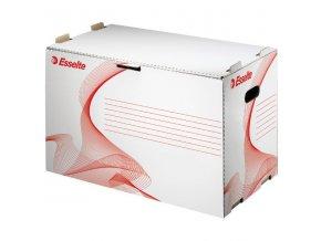 archivacni kontejner na poradace 3770