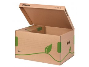 archivacni kontejner s vikem eco 3773