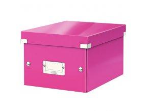 univerzalni krabice click n store s ruzova 4843