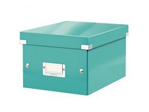 univerzalni krabice click n store s tyrkysova 4835