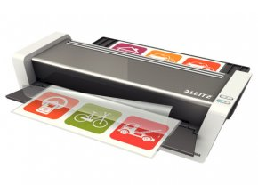 laminator leitz ilam touch 2 touch 2 a3 13055