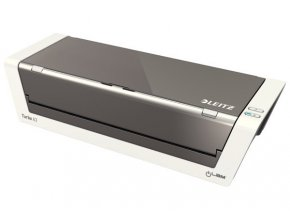 laminator leitz ilam touch 2 touch 2 turbo a3 13056