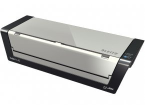 laminator leitz ilam touch 2 touch turbo pro a3 13060