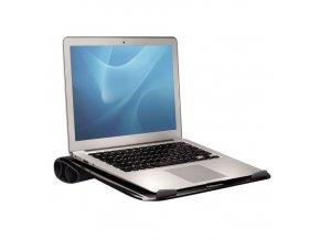 s laptop leva