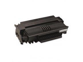 OKI 01240001 MB260 - kompatibilní toner