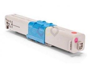 OKI 44469705 magenta - kompatibilní toner