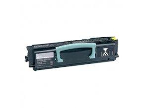 Lexmark 24016SE - kompatibilní toner
