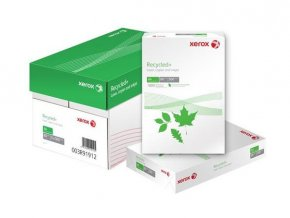 kopirovaci papir xerox recycled a3 12741