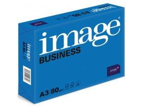 kopirovaci papir image business a3 1266