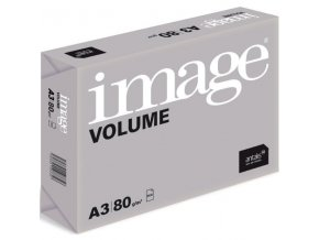 kopirovaci papir image volume a3 1270