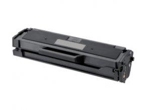 SAMSUNG MLT-D101S - černý - kompatibilní toner