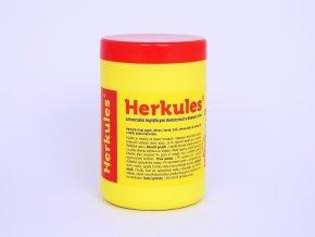 Lepidlo HERKULES 1 kg
