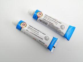 Lepidlo 150502 bílé, 50 ml