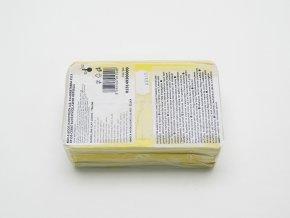 Modelovací hmota 131493 žlutá, 1kg