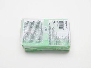Modelovací hmota 131498 zelená, 1kg
