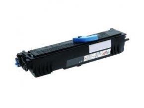 Epson C13S050521 - kompatibilní toner