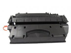 HP CF280X - kompatibilní toner