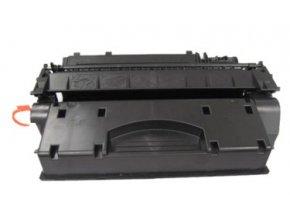 HP CF280A - kompatibilní toner