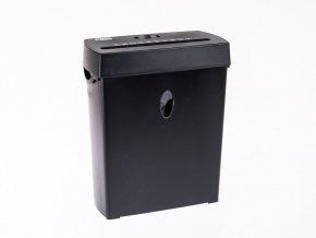 Skartovací stroj AVELI BASIC 116