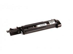 tn kompatibilni laserovy toner s brother tn 247 black 3.000str. 2995