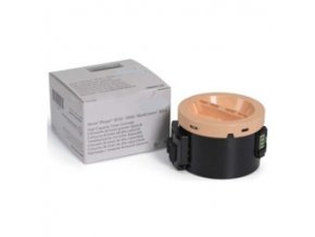 Epson Aculaser M1400, MX14 - C13S050650 - kompatibilní toner