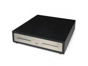 Pokladní zásuvka SAFESCAN HD-4646S