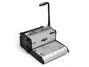 Vazač XP5 2v1 electric