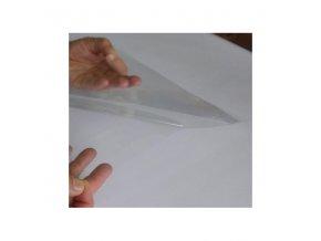 Laminovací fólie Eurosupplies A4 80 mic samolepící průhledné lesklé