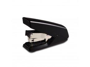 Ruční ergonomická sešívačka KW triO 5631, černá